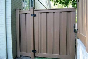 Trex-Fencing-Large-Gate-2